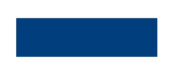 SM-Logo-5x2