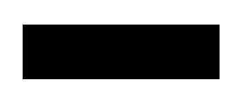 SM-Logo-Black-5x2