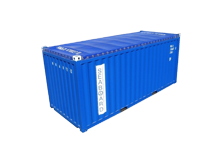 Seaboard-Marine-Open-Top-Container-20-foot