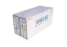 Seaboard-Marine-Refrigerated-Container-20-foot