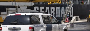 Seaboard-Marine-US-Customs