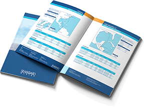 Sevice-Guide-Booklets