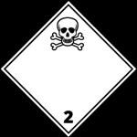 class-2-poison