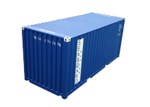Seaboard-Marine-Dry-Container-20-foot