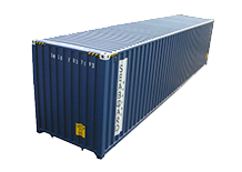 Seaboard-Marine-Dry-Container-40-foot-hc