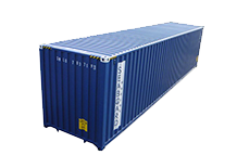 Seaboard-Marine-Dry-Container-40-foot