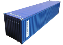 Seaboard-Marine-Open-Top-Container-40-foot