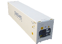 Seaboard-Marine-Refrigerated-Container-40-foot